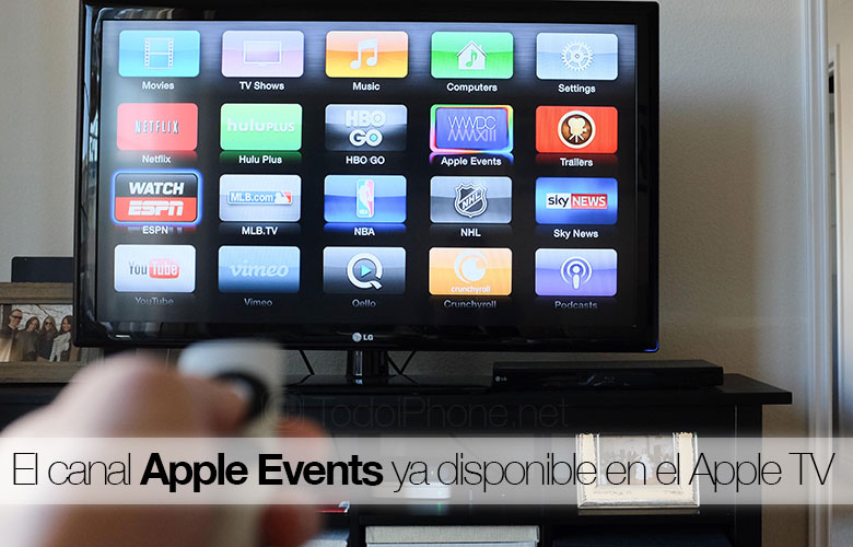 apple-events-apple-tv-presentacion-iphone-6