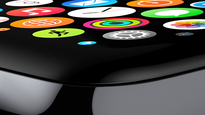 apple-watch-flexible-retina-display