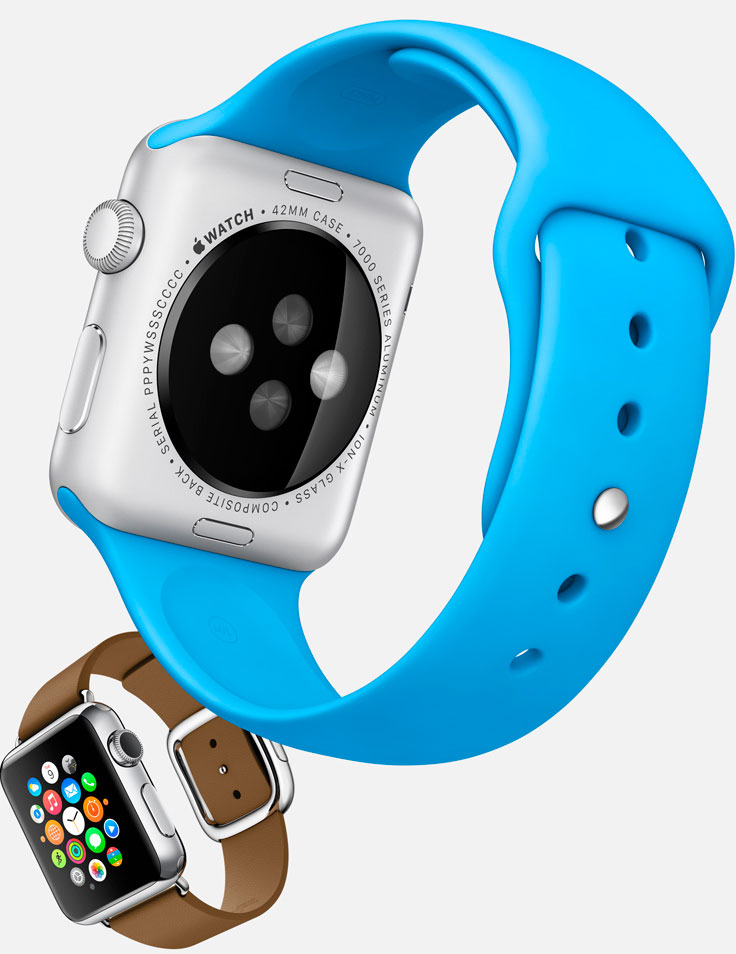 apple-watch-sensores-seguridad