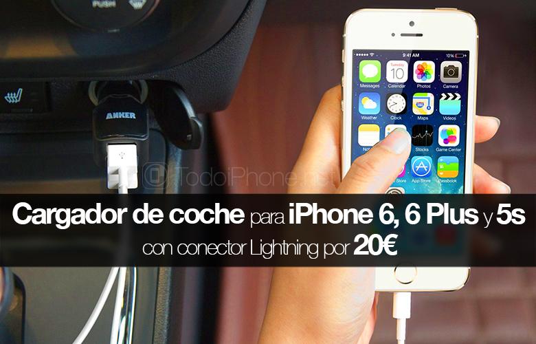 cargador-coche-iphone-6-6-plus-5s-5-conector-lightning