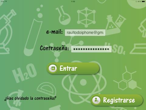 cienciados_appstore_ipad_15