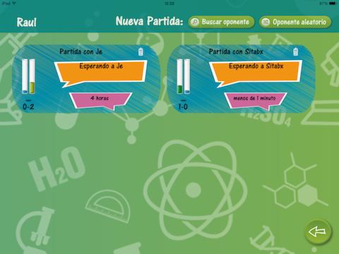 cienciados_appstore_ipad_16