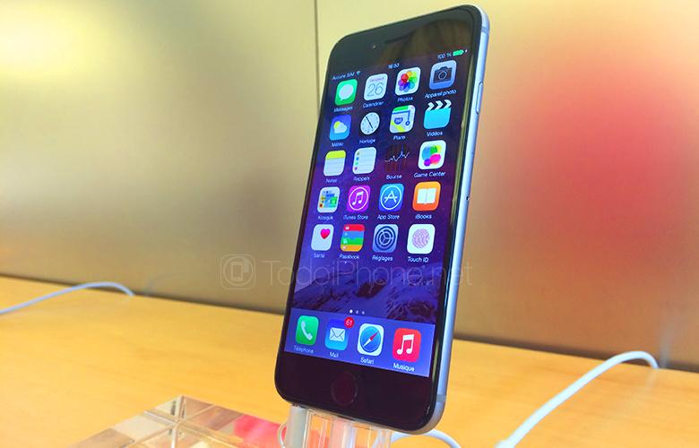 iPhone-6-Libre-Apple-Store