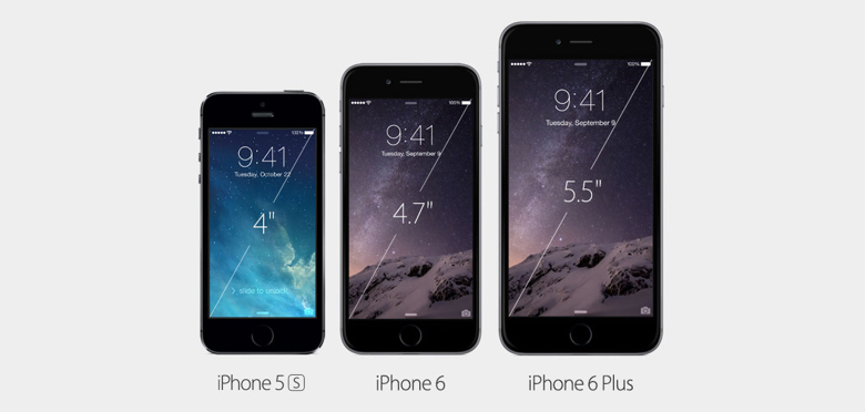 iPhone-6-iPhone-6-Plus-conquista-usuarios-android