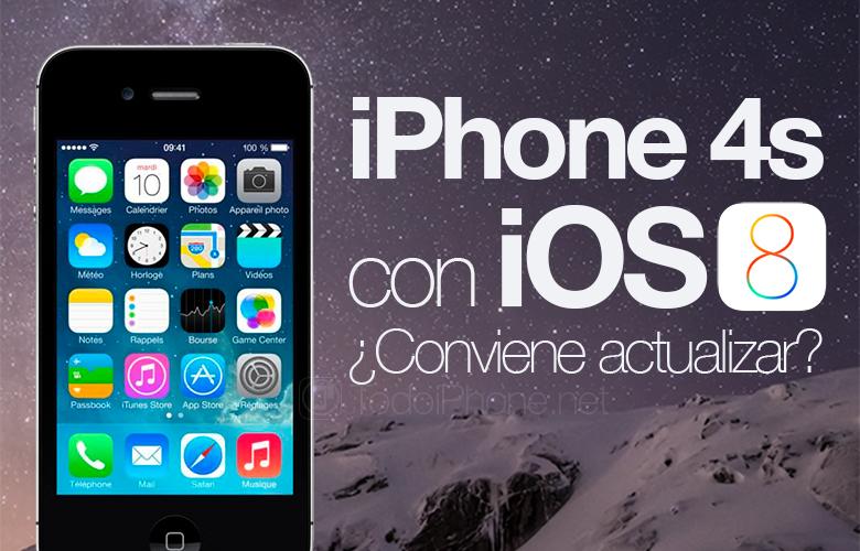 iphone-4s-ios-8-conviene-actualizar