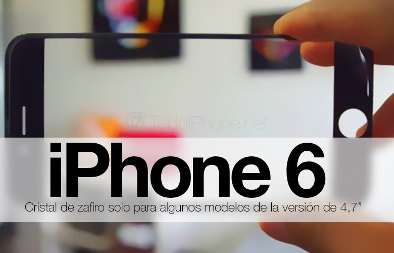 iphone-6-4-7-pulgadas-cristal-zafiro-algunos-modelos