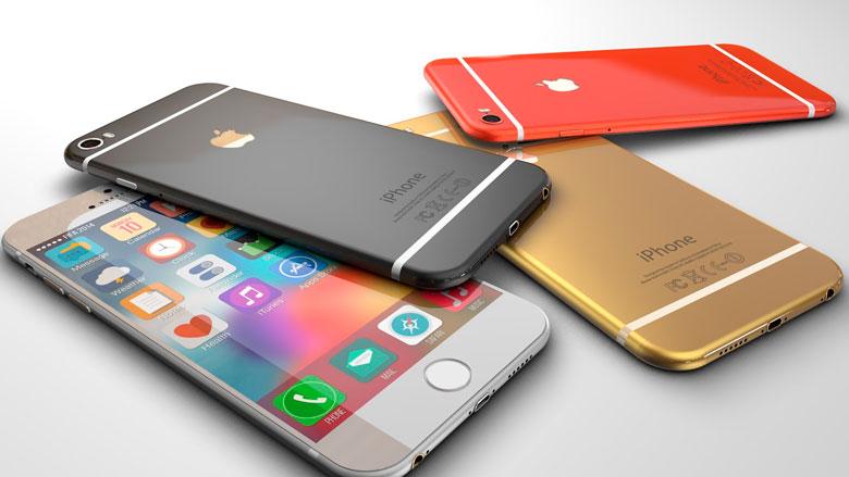 iphone-6-conceptos