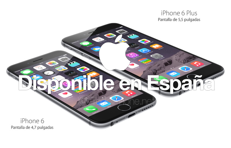 iphone-6-iphone-6-plus-disponible-espana