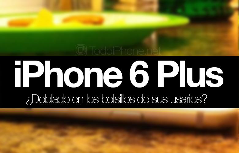 iphone-6-plus-doblado-bolsillo