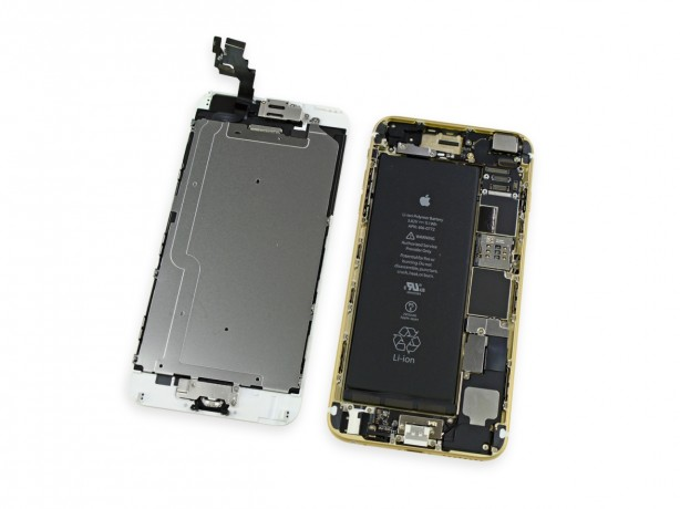 iphone-6-plus-theardown