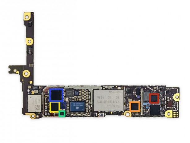 placa-base-iphone-6-plus