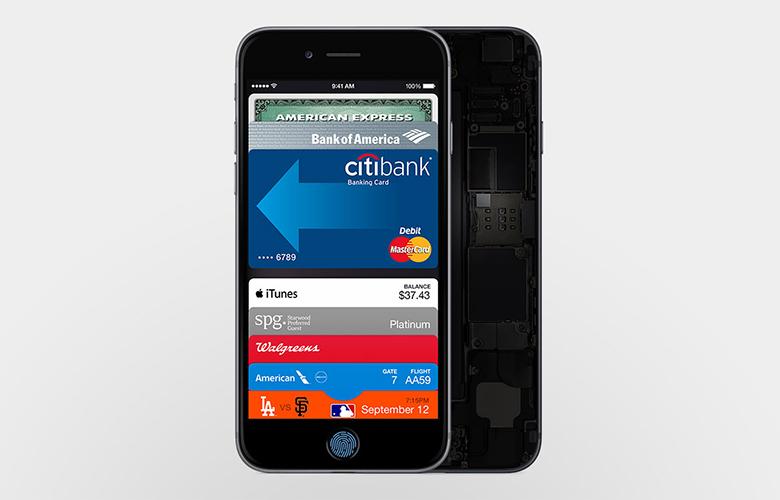 Apple-Pay-Lanzamiento-Octubre
