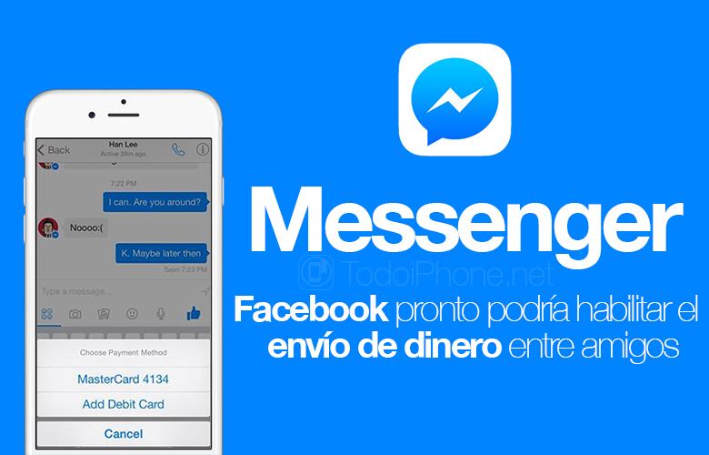 Facebook-Messenger-habilitar-envio-dinero