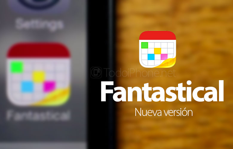 Fantastical-iOS-8-Widgets