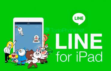 LINE-iPad-Air-iPad-iPad-mini-Disponible