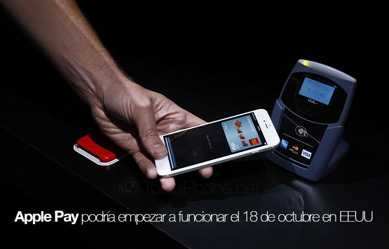 apple-pay-18-octubre