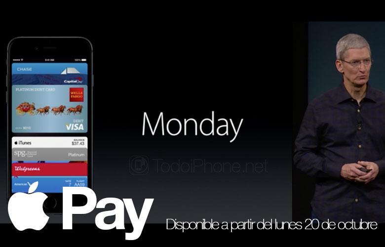 apple-pay-disponible-lunes-20-octubre