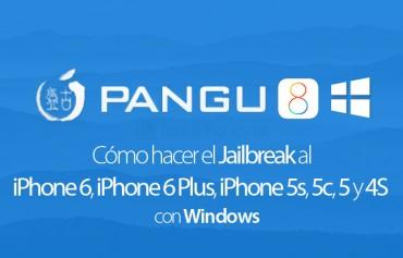 como-hacer-jailbreak-iphone-6-iphone-6-plus-5s-5c-4s-pangu8-windows