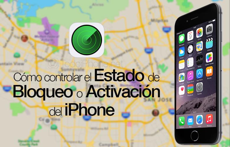 controlar-iphone-estado-bloqueo-activacion