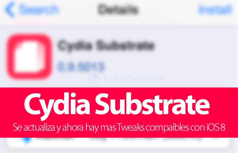 cydia-substrate-actualizado-tweaks-compatibles-ios-8