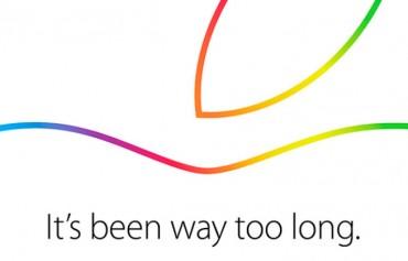 evento-16-octubre-apple