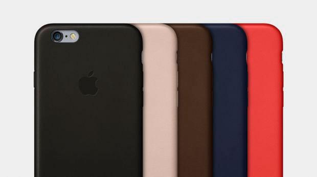 fundas-iphone-6-plus