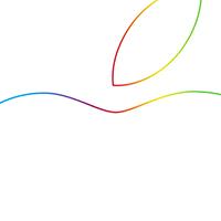 iPad-Evento-16-TiP-thumnail