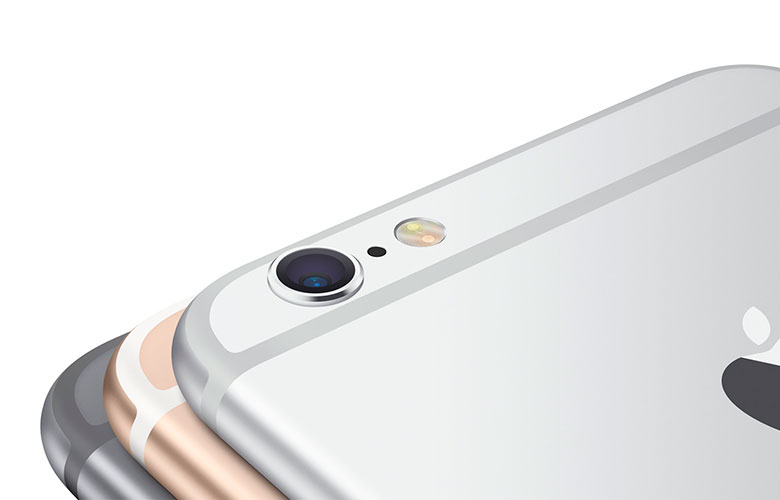 iPhone-6-Camara-iSight