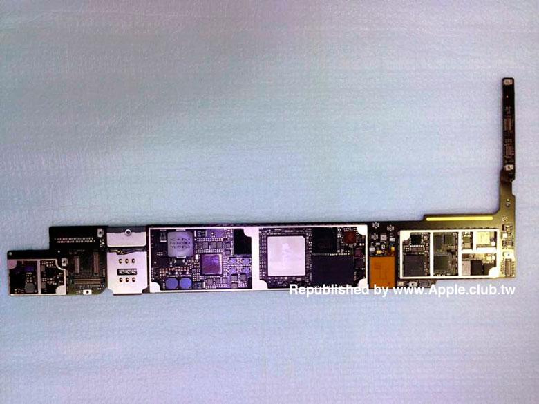 ipad-air-2-placa-base