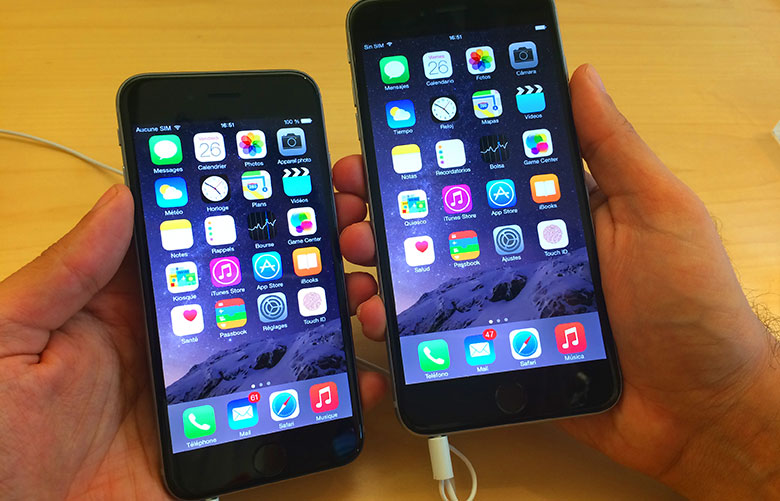 iphone-6-iphone-6-plus-razones-no-restaurar-backup-viejo-iphone