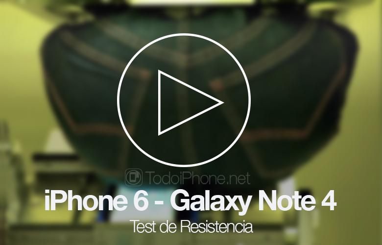 iphone-6-vs-samsung-galaxy-note-4-test-resistencia