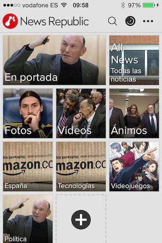 news_republic_iphone_2