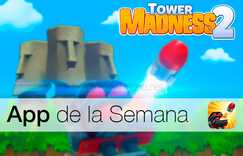 tower-madness-2-app-semana