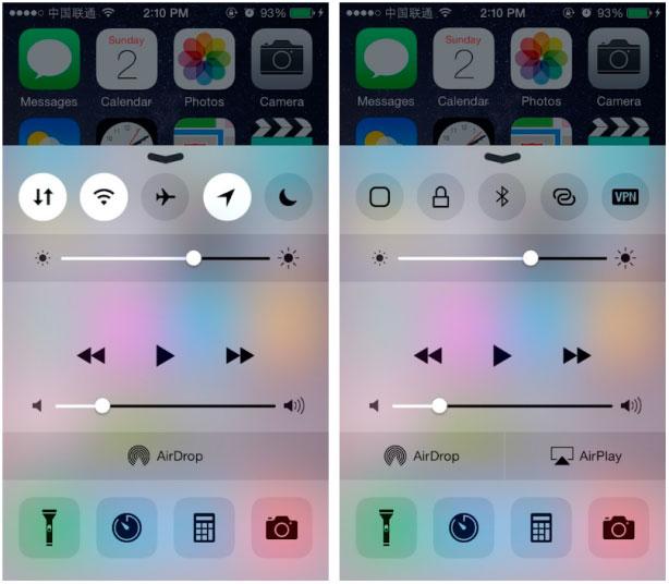 CCSettings-iOS-8-iPhone-iPad