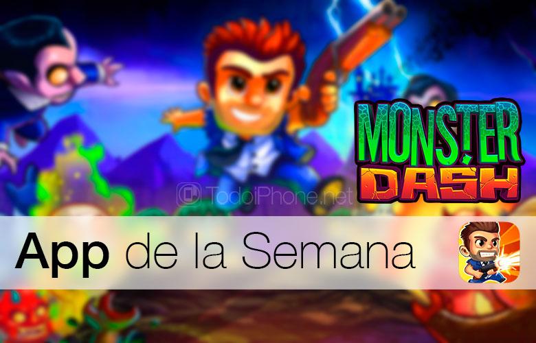 Monster-Dash-App-Semana