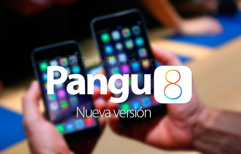 Pangu-8-Jailbreak-iPhone-iOS-8-Nueva-Version