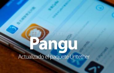 Pangu-Actualizado-Paquete-Untether