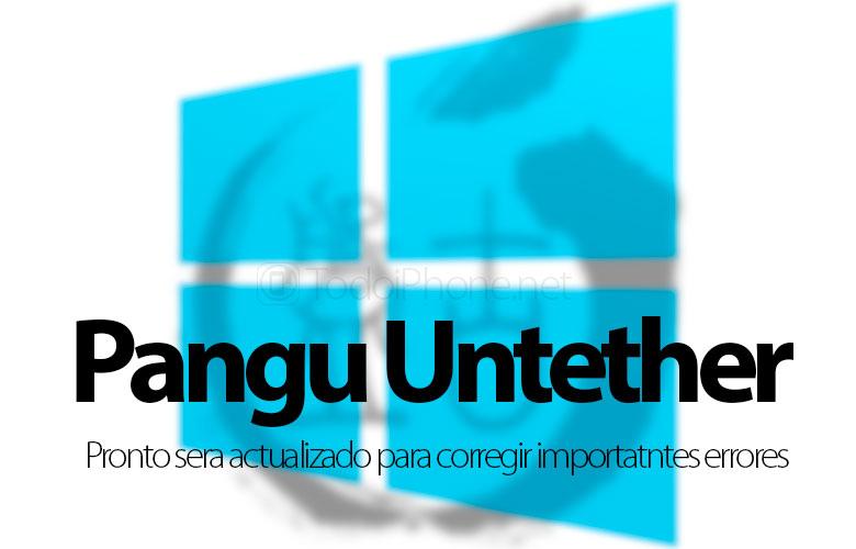 Pangu-Untether-0-4-iPhone-Jailbreak-Pronto