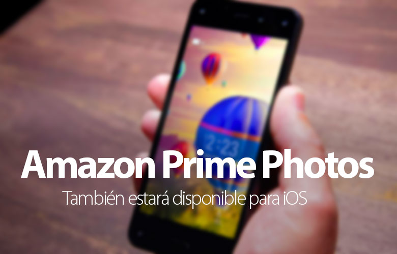 amazon-presenta-prime-photos-ios