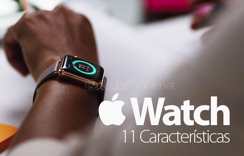 apple-watch-caracteristicas-descubiertas-watchkit