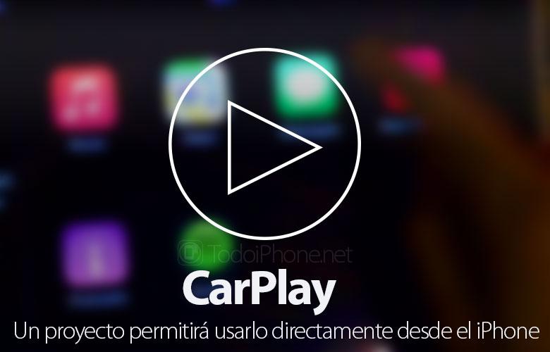 carplay-proyecto-permitira-usarlo-iphone