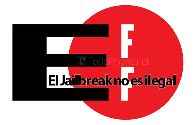 jailbreak-no-ilegal-eff