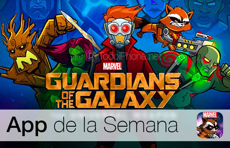 marvel-guardianes-de-la-galaxia-arma-universal-app-semana