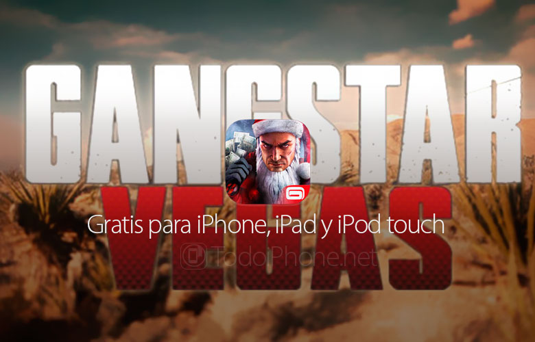 Gangstar-Vegas-Gratis-iPhone-iPad