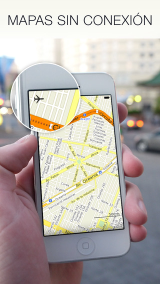 Maps_me_appstore_iphone