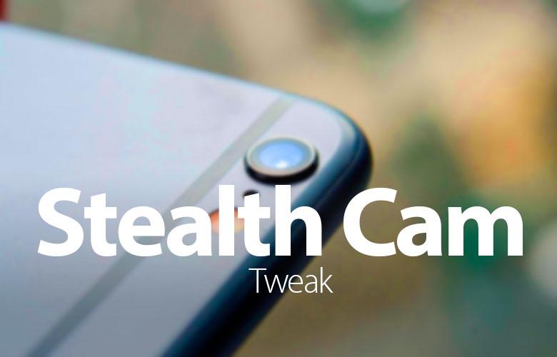 Sealth-Cam-Tweak-iPhone