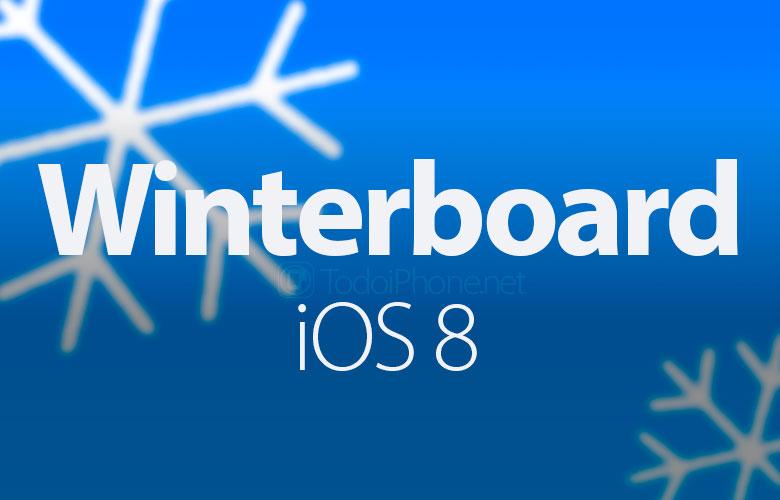 Winterboard-iPhone-iPad-iOS-8