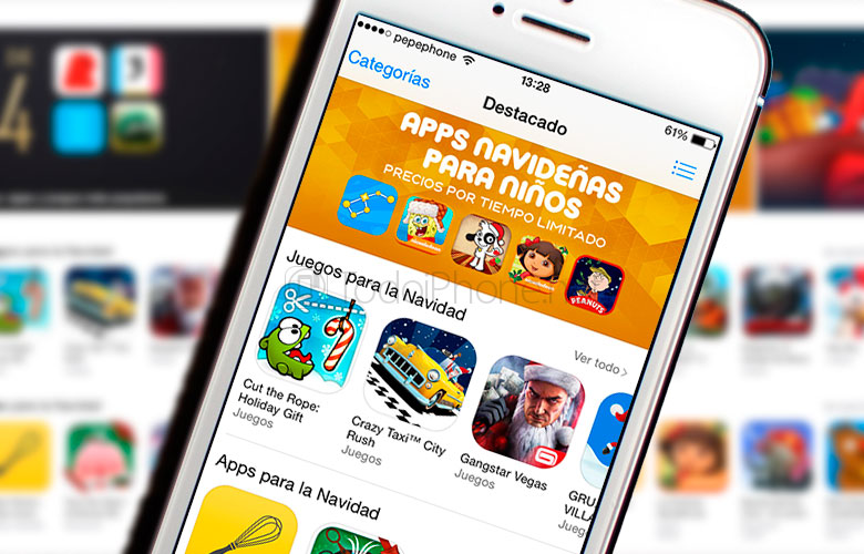 aplicaciones-juegos-iphone-app-store-subir-precio-europa