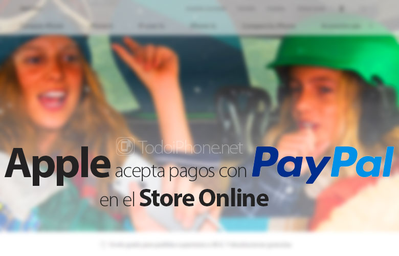 apple-acpeta-pagos-paypal-store-online
