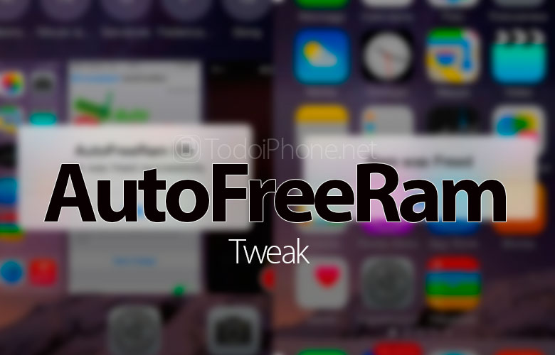 autofreeram-tweak-libera-memoria-ram-iphone
